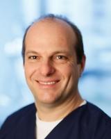 Zahnarzt Dr. Stefan Gau MSc Euskirchen
