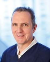 Zahnarzt Dr. Markus Gau Euskirchen