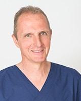 Zahnarzt Dr. Markus Gau