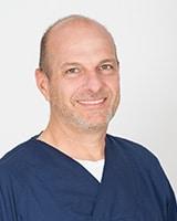 Dr. Stefan Gau – Ihr Spezialist für Implantologie und Ästhetik in Euskirchen